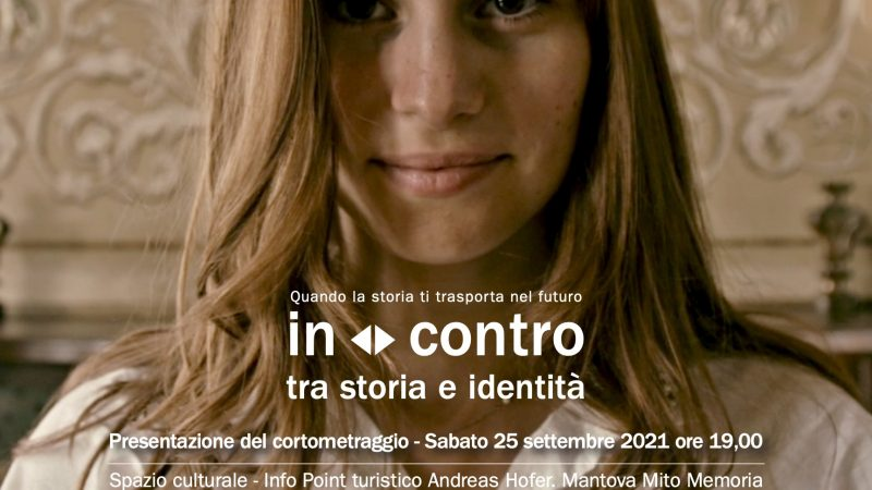 Progetto IN-CONTRO